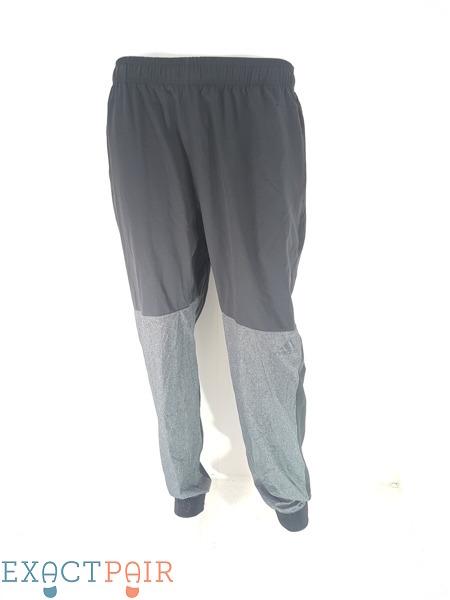 Adidas Męskie Spodnie Dresowe XL