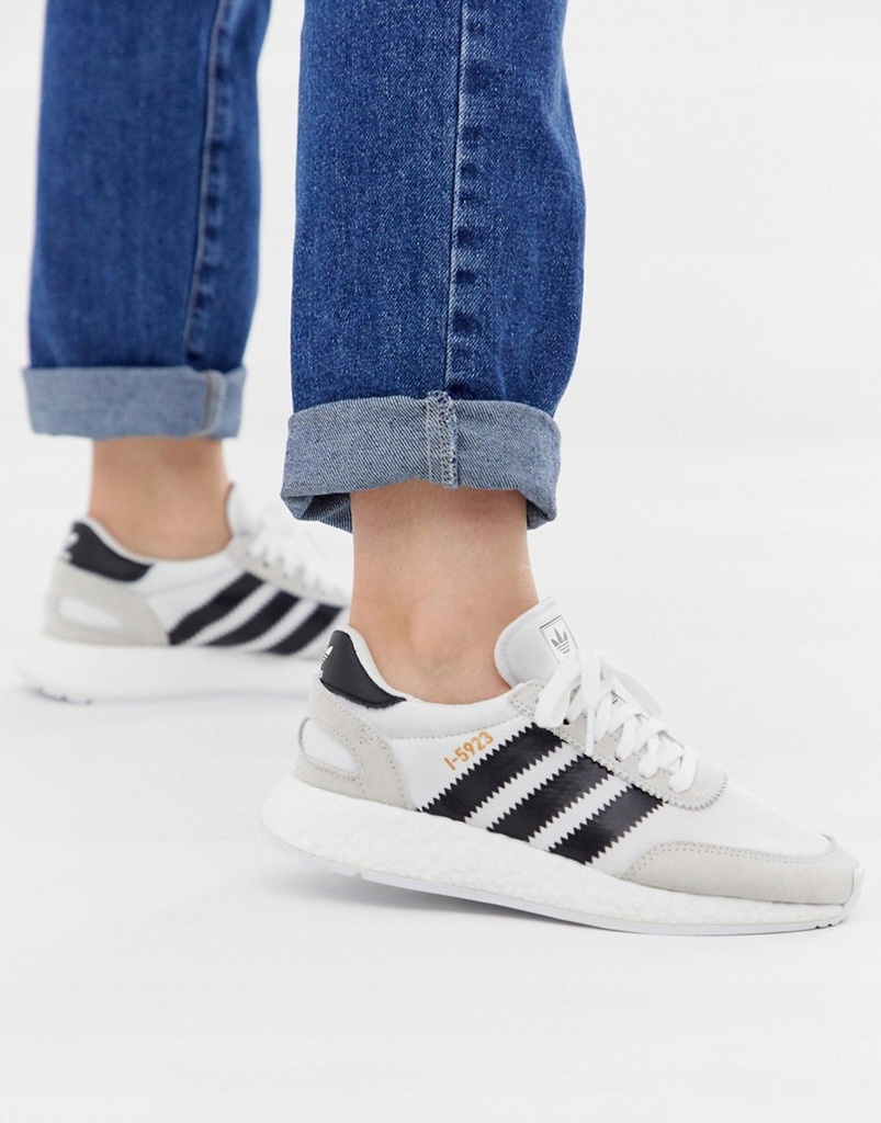 16SF12 ADIDAS ORIGINALS I-5923 029003 2/3 36