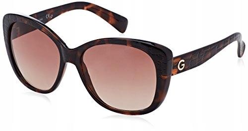 Okulary G by GUESS GG1123 52F damskie oryginalne