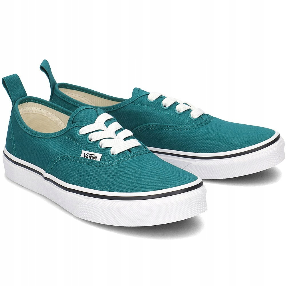 VANS Authentic Elastic Trampki R.36,5