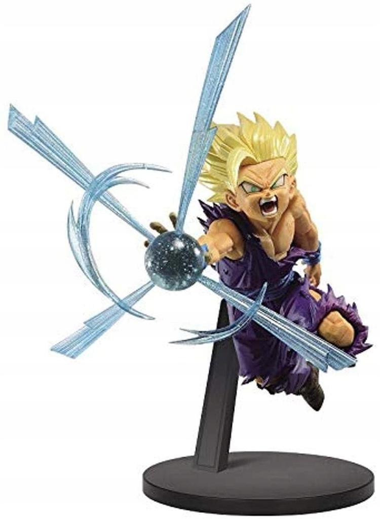 Banpresto - Figurka Dragon Ball Z Son Gohan 16216