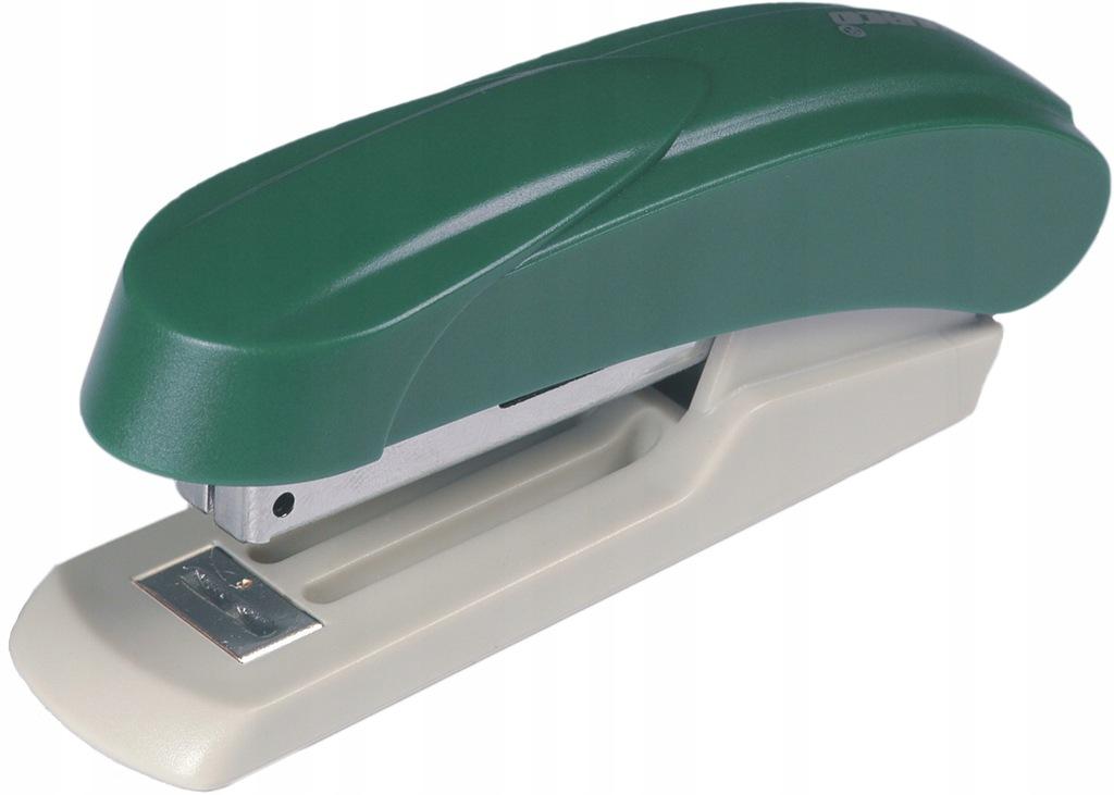 Zszywacz LACO H410 20k zszywki No10 zielony
