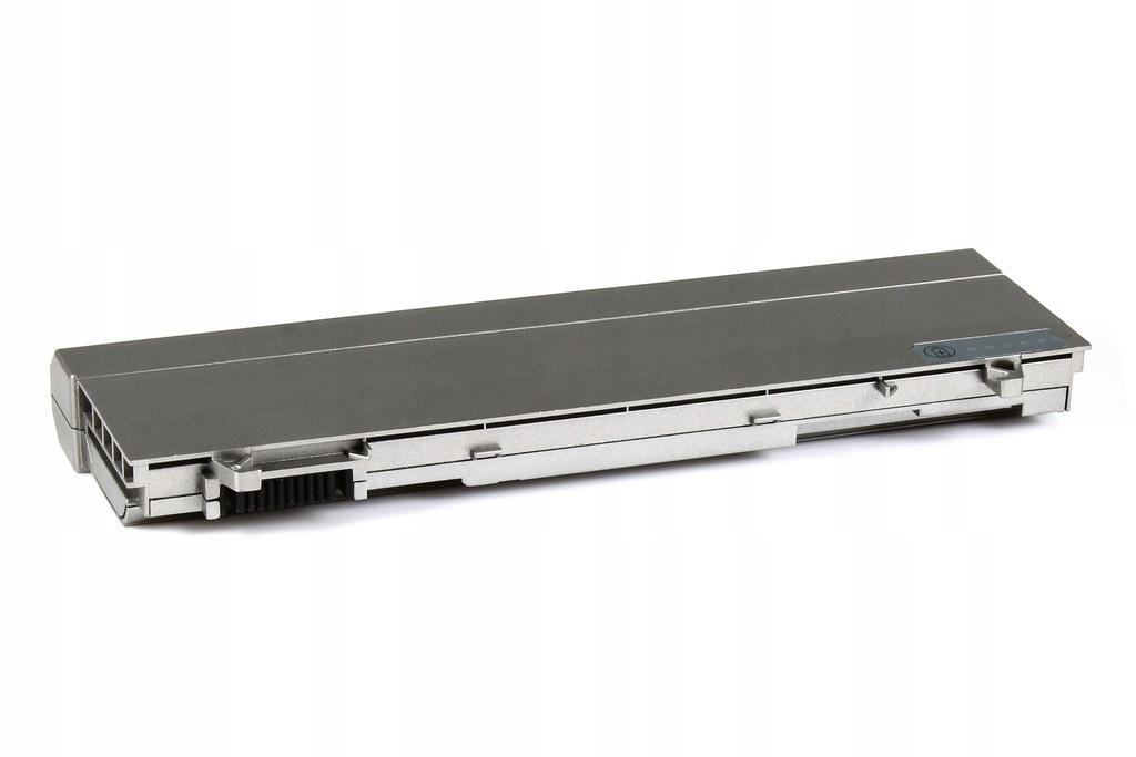 Firmowa bateria do DELL 451-10579 0PT436 0MP494