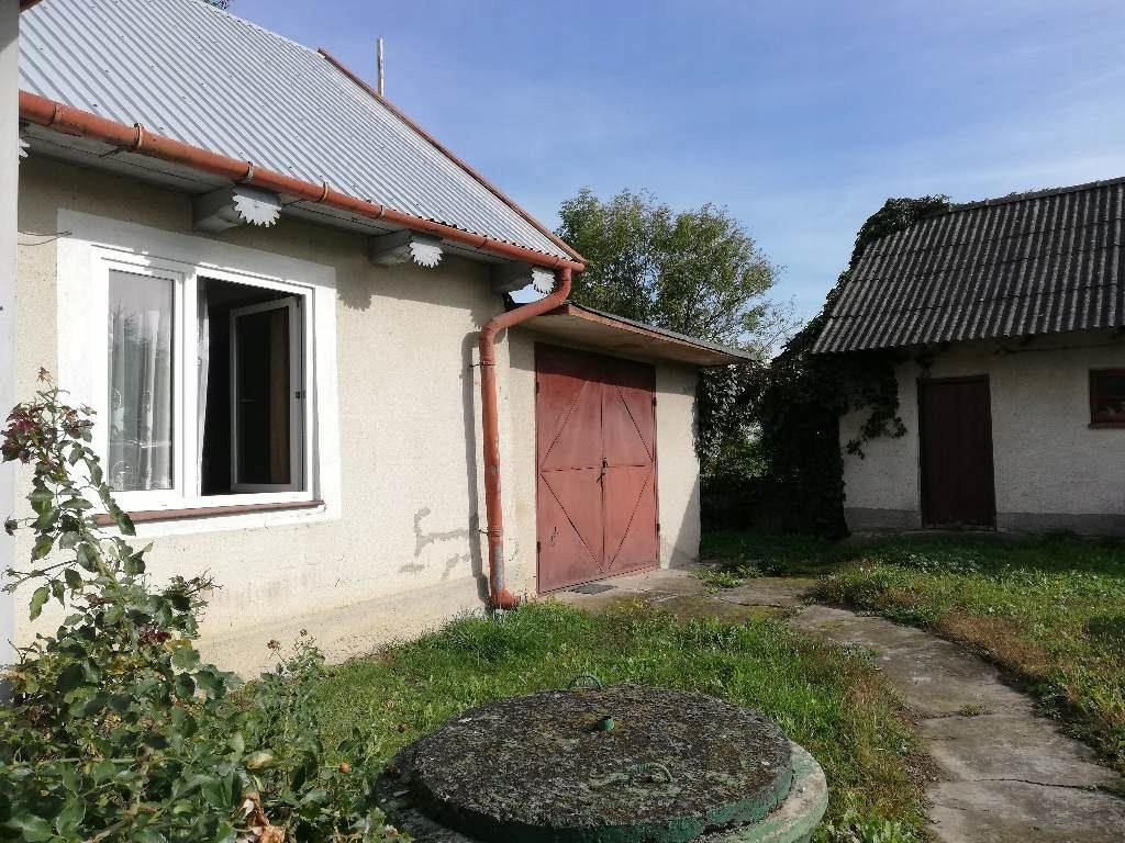 Dom, Tarnów, 100 m²