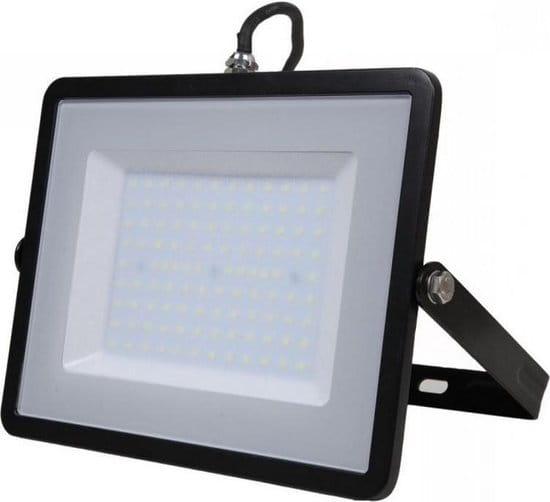 Projektor LED 100W 8000lm 4000K Dioda SAMSUNG Czar