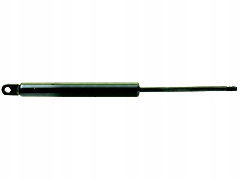 Amortyzator gazowy 235mm AL28599, AL28057