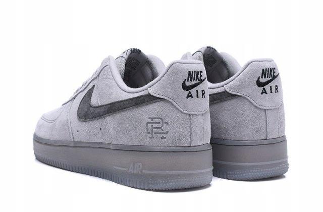 Nike Air Force 1 AA1117 118 Rozmiar 40,5