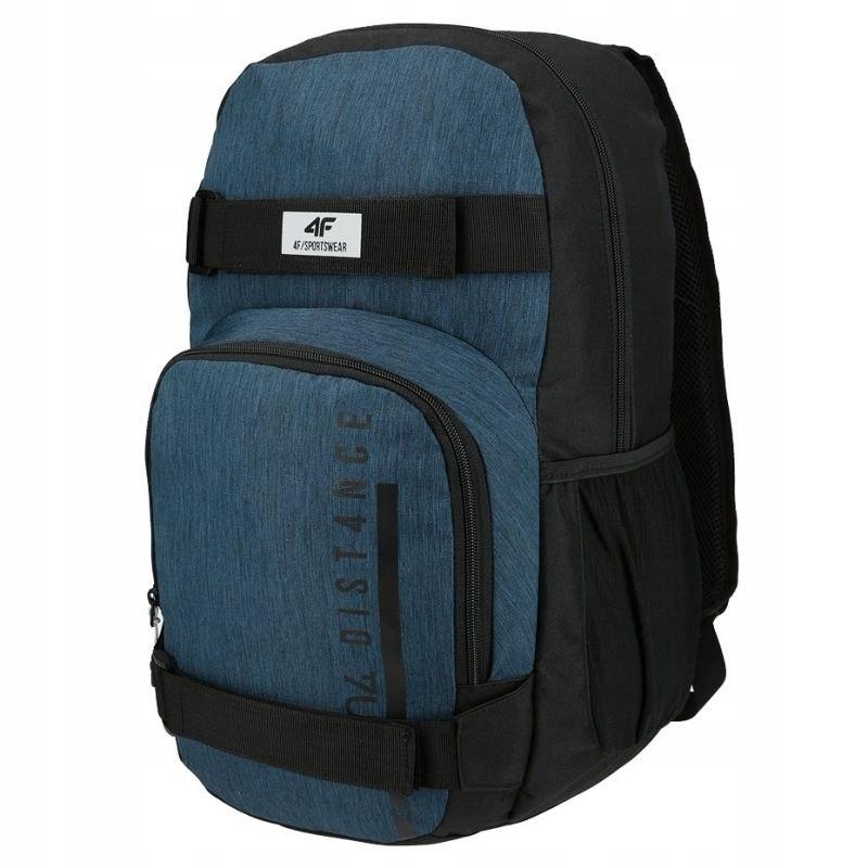 4f Plecak 4F H4L21 PCU011 31S
