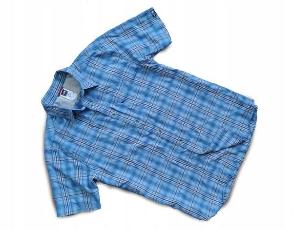 Świetna koszula firmy __ THE NORTH FACE ___M