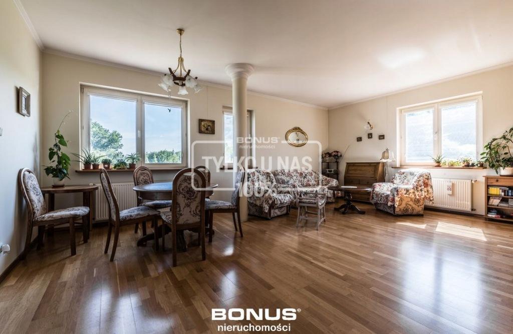 Dom, Oborniki, Oborniki (gm.), 161 m²