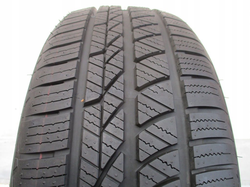 1x 195/60R16 Hankook Kinergy 4s 7,3mm