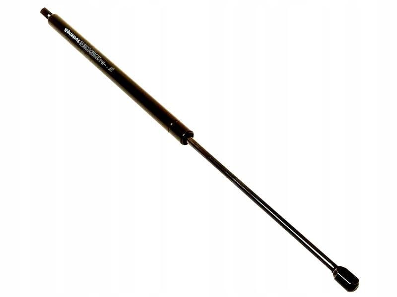Amortyzator gazowy 500mm 30077200