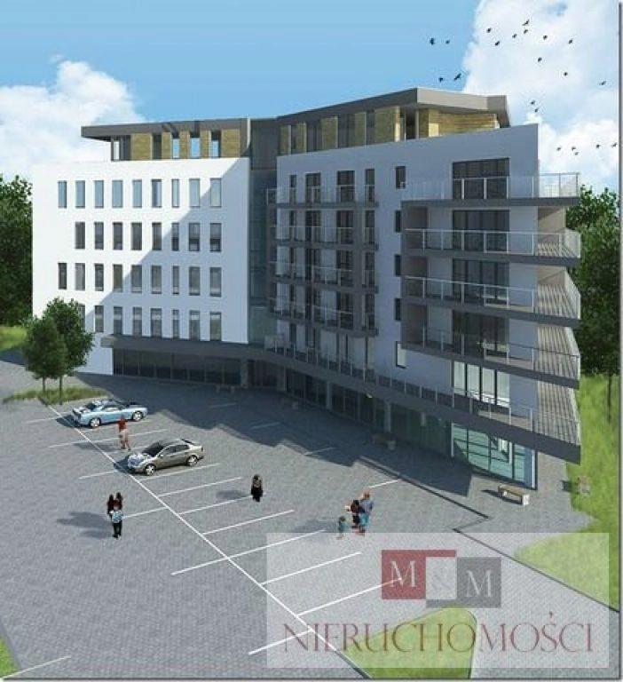 Komercyjnie Opole, 147,68 m²