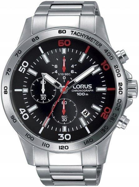 Zegarek Lorus RM397CX-9