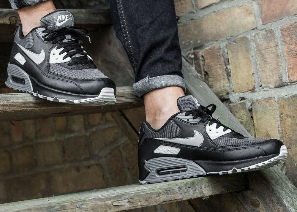 Buty Nike Air Max 90 Essential AJ1285 003 R. 43 Ceny i