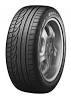 2x Dunlop 245/45 R17 95W SP Sport 01