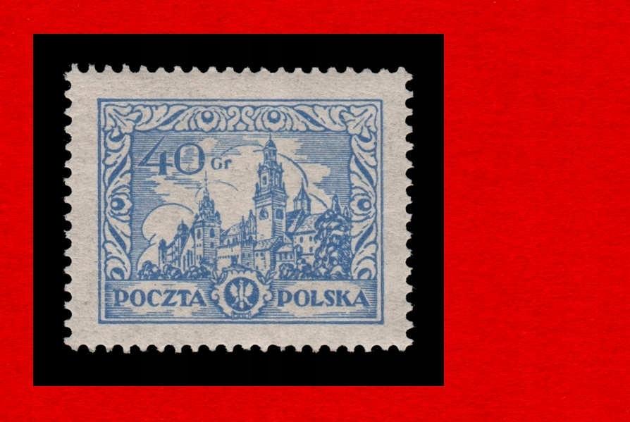 214 I zn cz** 1925 Rozne rysunki LUX gwar