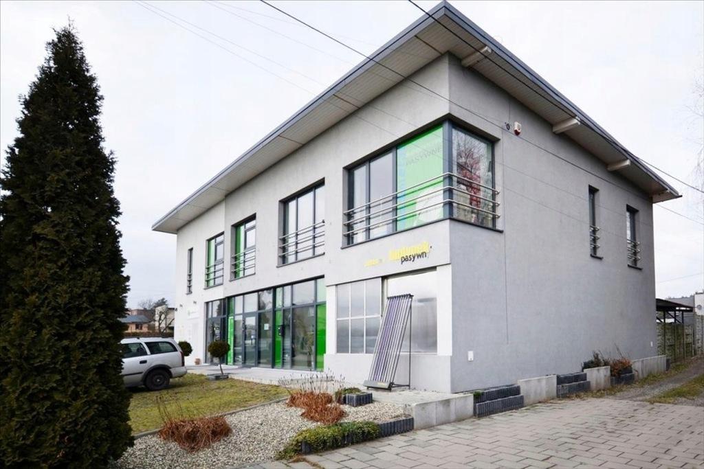 Magazyny i hale, Rybnik, 360 m²