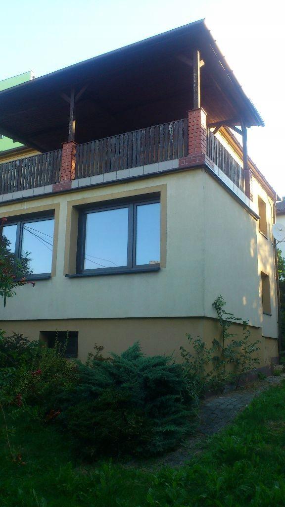 Dom do wynajęcia Bielsko-Biała
