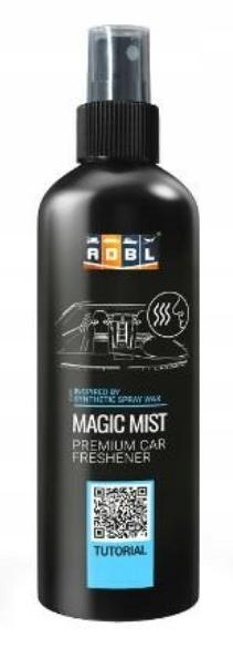 ADBL Magic Mist SSW 200ml zapach samochodowy