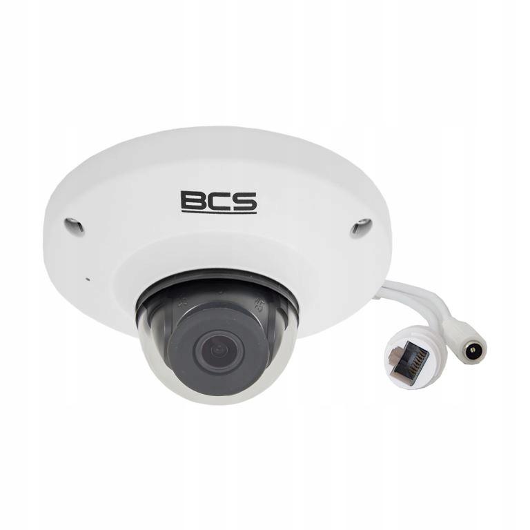 Kamera BCS-DMIP1401AM-III 4mpx 2,8mm out
