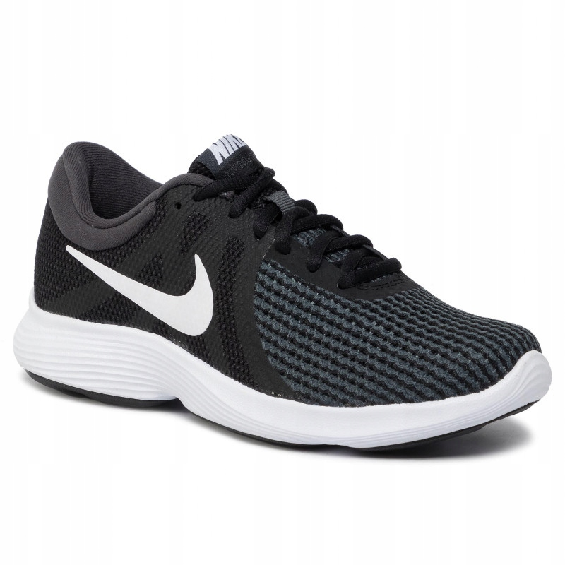 NIKE BUTY DO BIEGANIA REVOLUTION 4 AJ3491 r.39