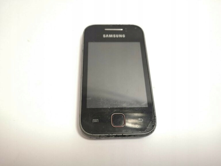 TELEFON SAMSUNG GT-S5360