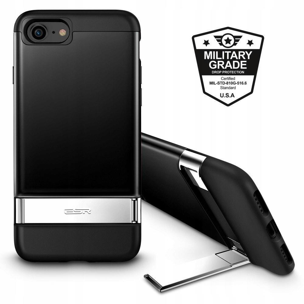 Futerał ESR Urbansonda Simplace do Iphone 7 PLUS /