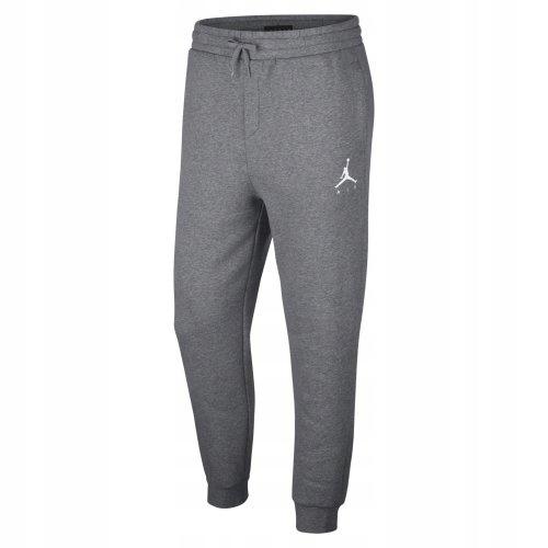 Jordan Nike - Jumpman Spodnie Dresowe XXL