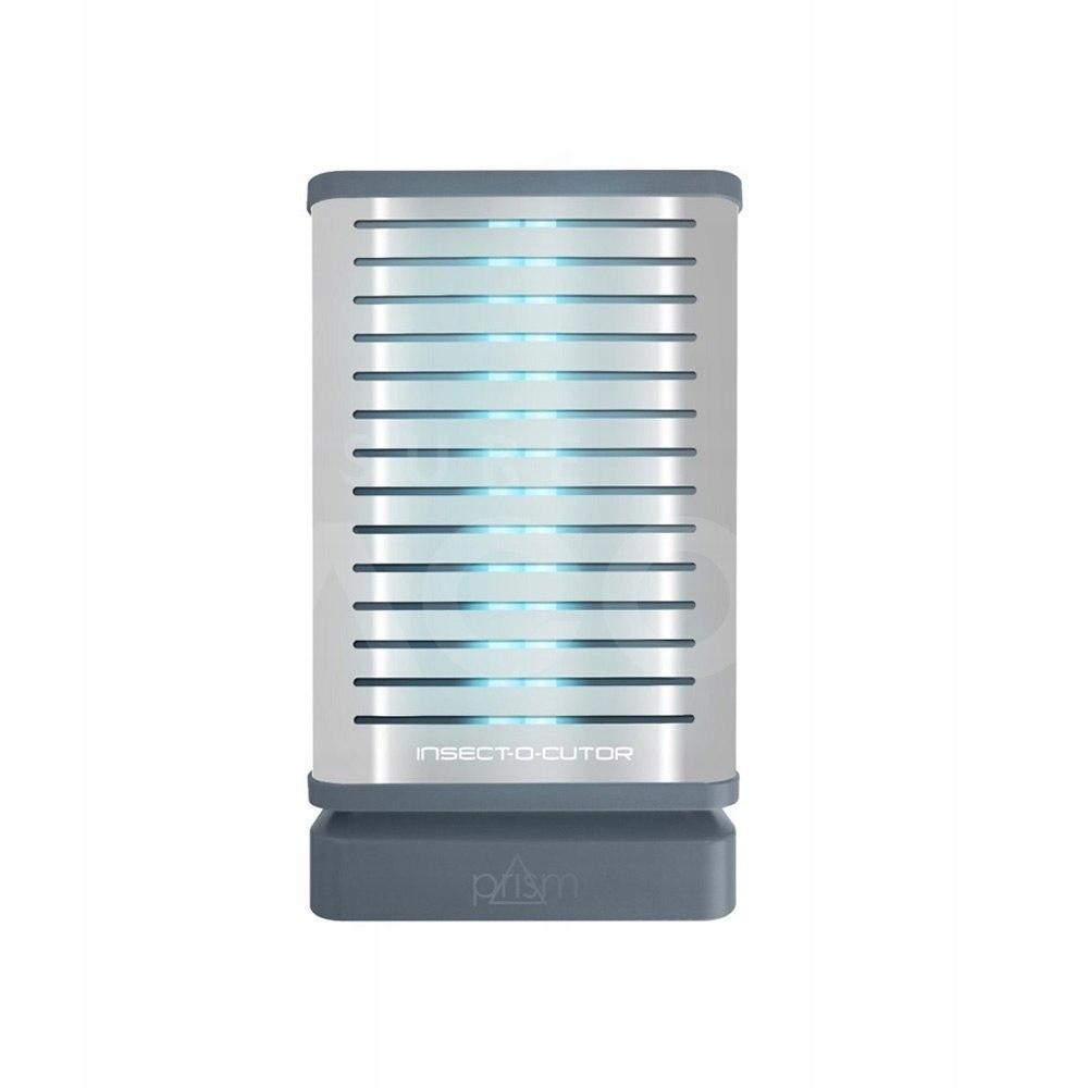 Lampa owadobójcza PRISM 1x11W