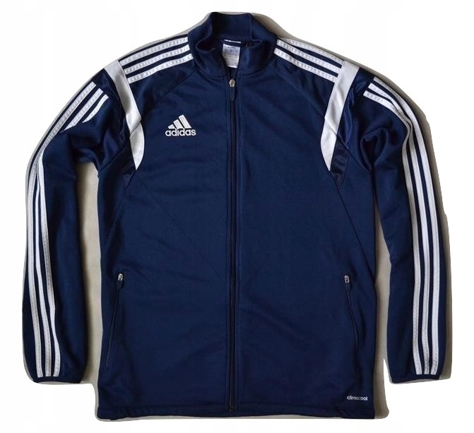 Hysterical Restrict tight bluza adidas climacool ...