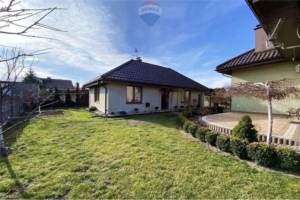 Dom, Częstochowa, 60 m²