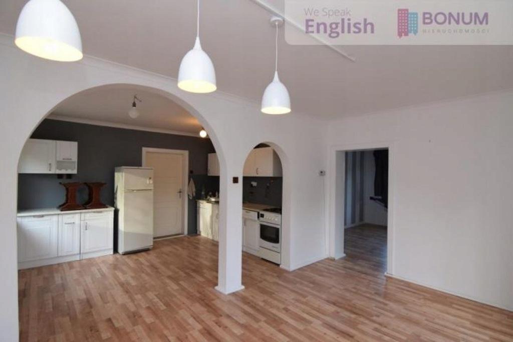 Dom, Ziębice, Ziębice (gm.), 160 m²