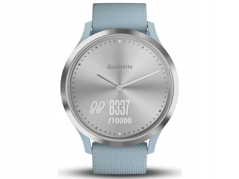 Zegarek sportowy GARMIN Vivomove HR Sport GPS