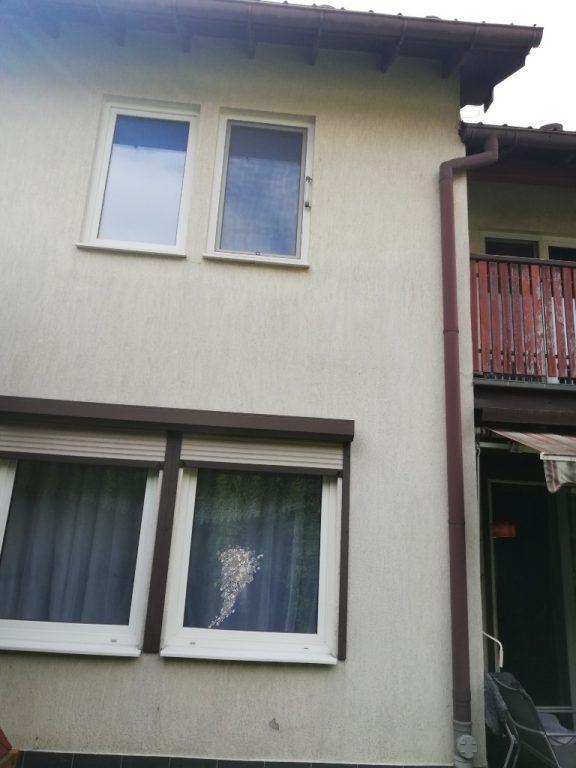 Dom, Tarnów, 114 m²