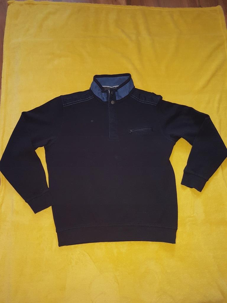 Sweter - bluza PIERRE CARDIN r. L