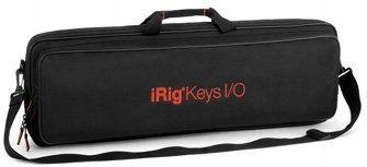 IK iRig Keys I/O 49 Travel Bag - Torba