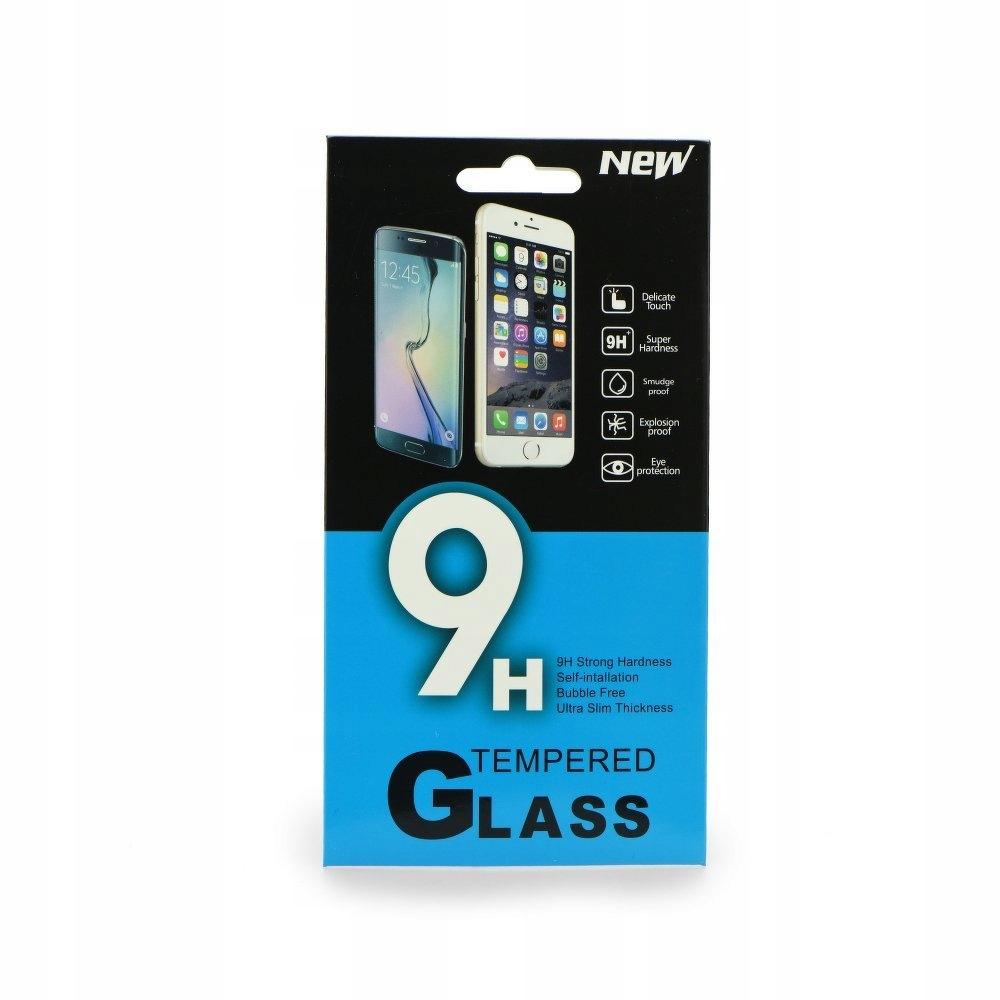 Szkło hartowane 9H Glass do Sony Xperia XZ Premium