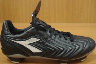 Buty piłkarskie Diadora Goleador RTX r. 40 (25 cm)