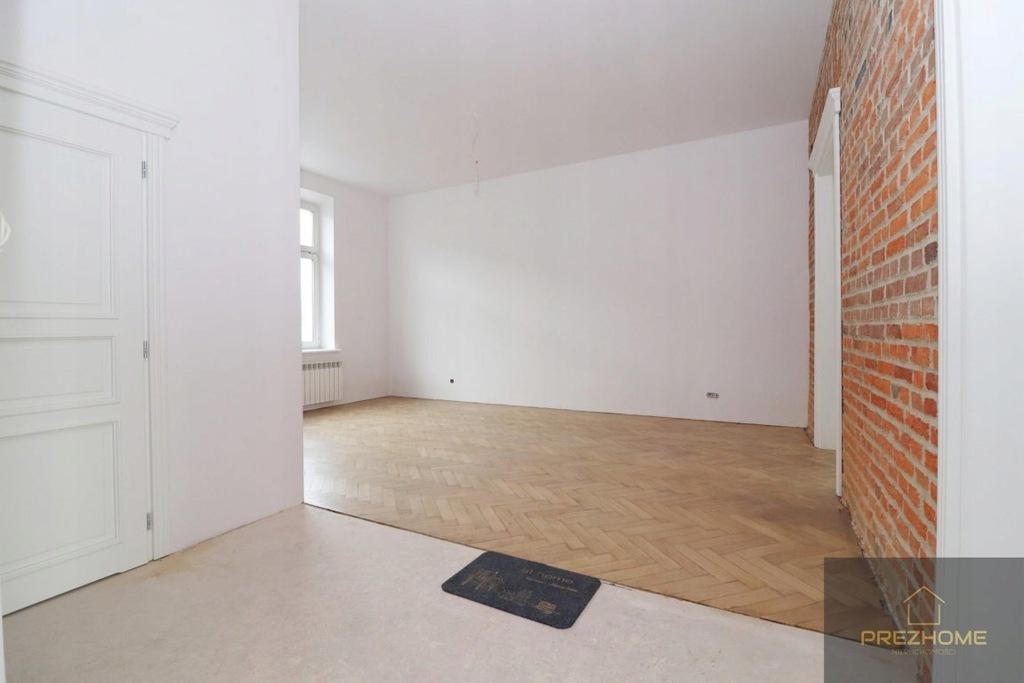 Mieszkanie, Kraków, Dębniki, 97 m²