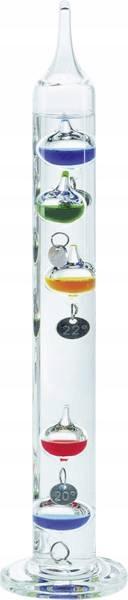 Termometr wodny Galileusza TFA 18.1006.01.54