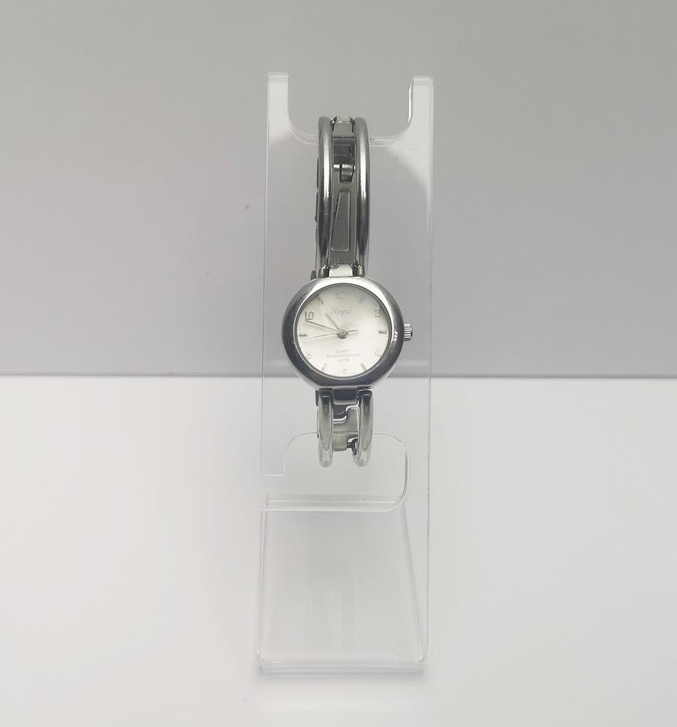 Wspaniały Damski Zegarek Regal R 10164 OKAZJA M