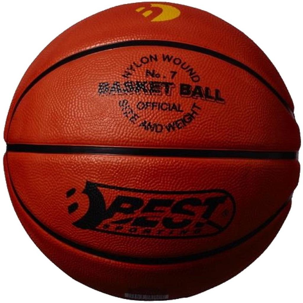 Piłka do koszykówki Best Sporting treningowa Pro r