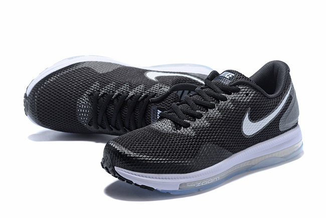 59% BUTY NIKE ZOOM ALL OUT FLYKNIT 844134 002 R 4