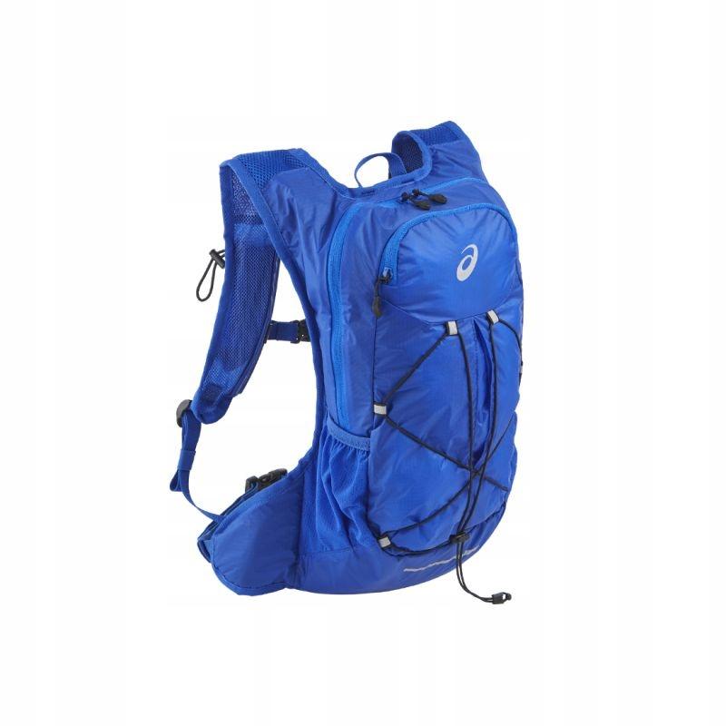 Plecak Asics Lightweight Running Backpack 3013A149