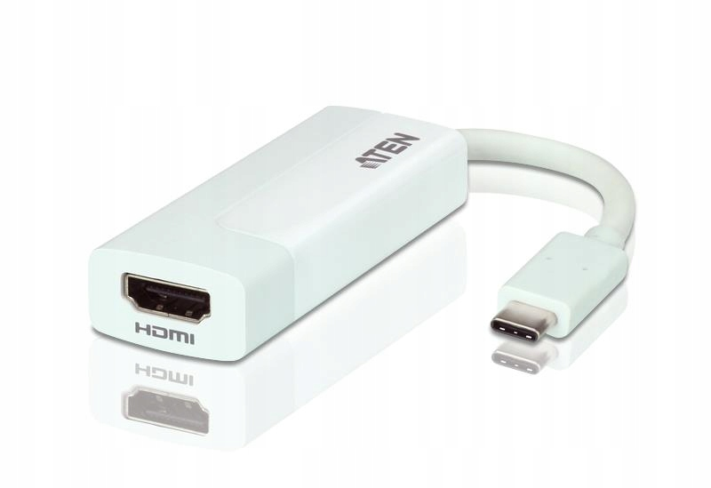 ATEN ADAPTER UC3008-AT USB-C - 4K HDMI