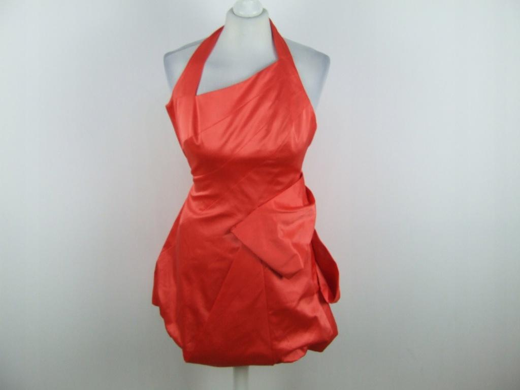 n8 KAREN MILLEN sukienka 36 S