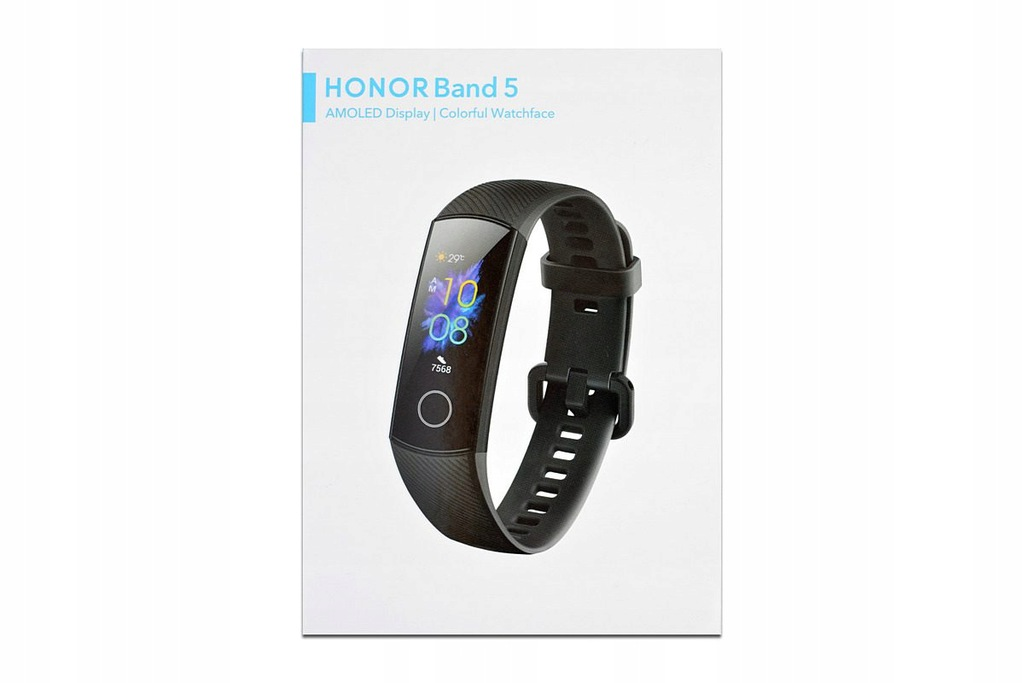 Outlet HONOR Band 5
