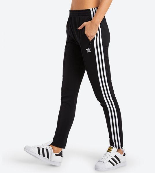 spodnie dresowe męskie adidas old school