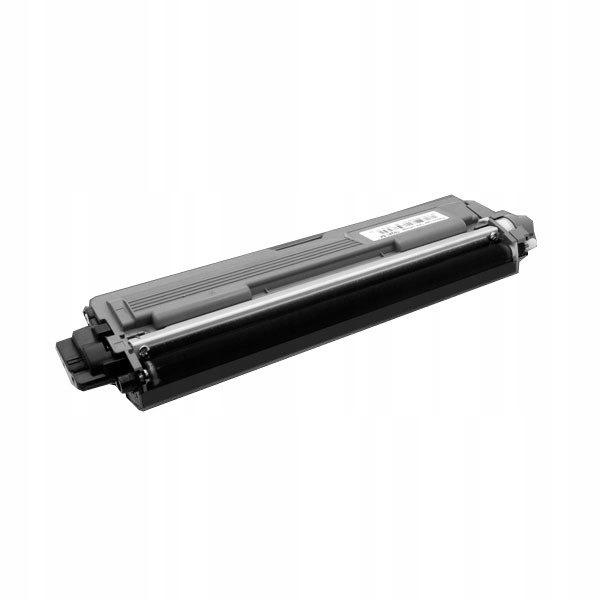 Toner Brother TN-241BK HL-3140 BLACK 2,5K HL-3170